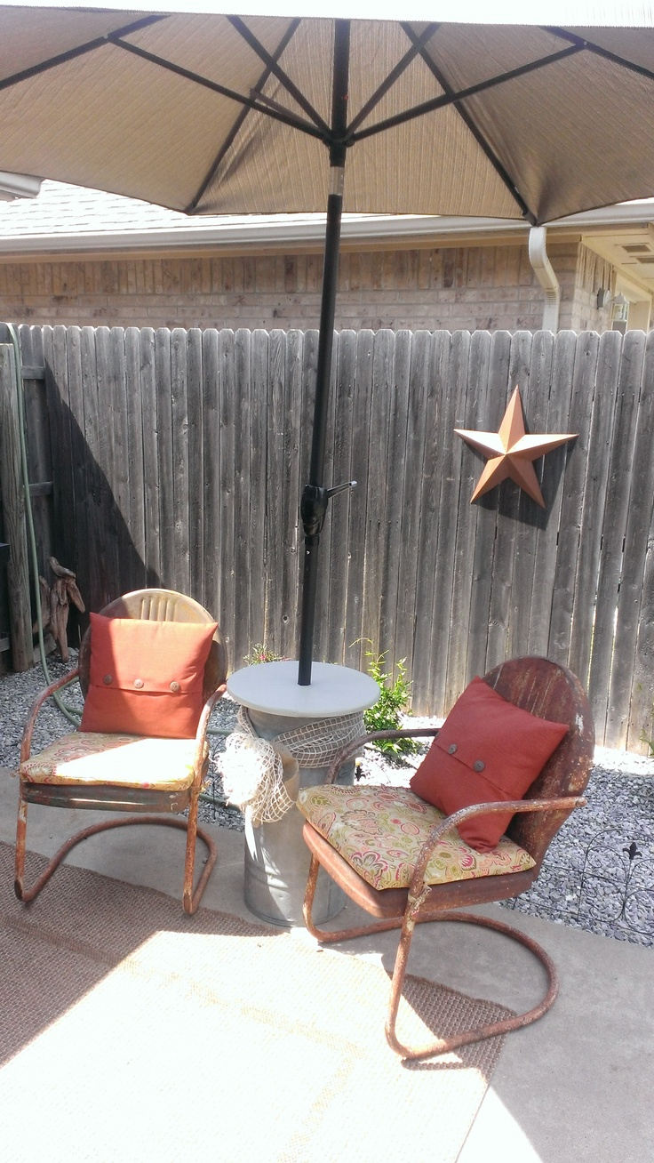 52 best images about Outdoor Patio, Pool and Porch Ideas on Pinterest