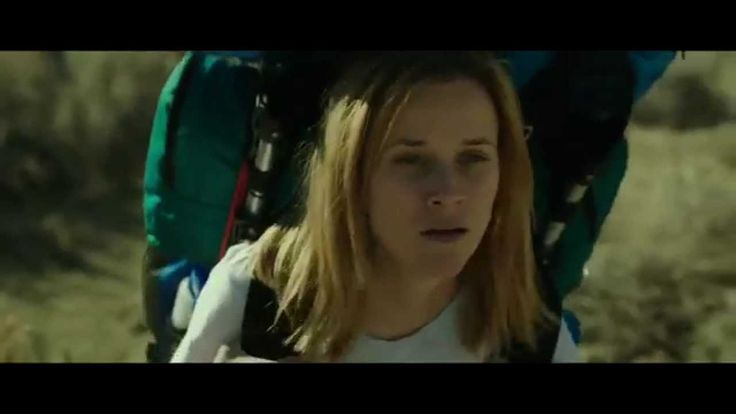 Wild Official Trailer (2014) Reese Witherspoon HD Synopsis: A chronicle of one woman's 1,100-mile solo hike undertaken as a way ...