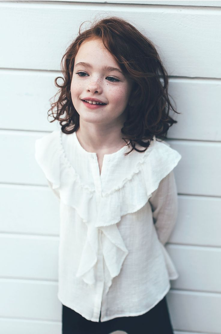 -CAPSULE COLLECTION-GIRL | 4-14 years-COLLECTION SS/17 | ZARA United Kingdom