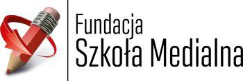 Portal Fundacji Szkoła Medialna - materiały, pomysły, projekty