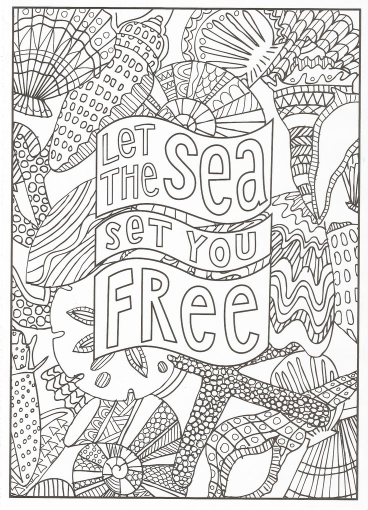 4162 Best Zentangles Adult Colouring Images On Pinterest