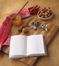 Как питаться правильно? - Здоровое питание - Daily-menu.ru daily-menu.ru226 × 256Buscar por imagen Дневник питания – твой инструмент для стройной фигуры