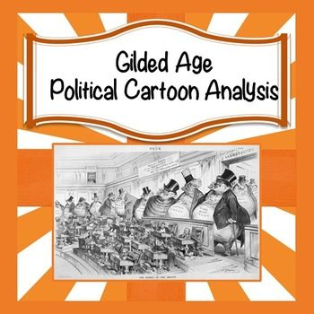 an analysis of the society and art in the gilded age Analysis art world people events and parties  the original art-market boom—the gilded age—produced a number of artists who were outrageously successful in their day and have since become .