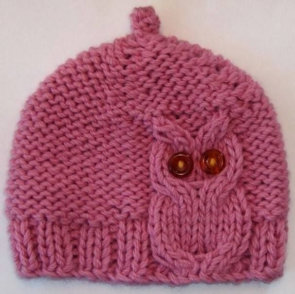 17 Best images about Knitting NICU/Preemie/Baby on Pinterest Free pattern, ...