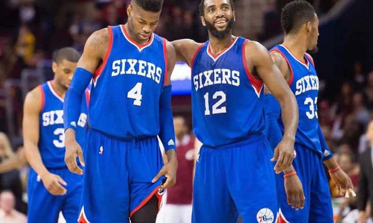 Philadelphia 76ers v New York Knicks – #NBA    Check out our #betting preview here : http://www.betting-previews.com/philadelphia-76ers-v-new-york-knicks-nba/