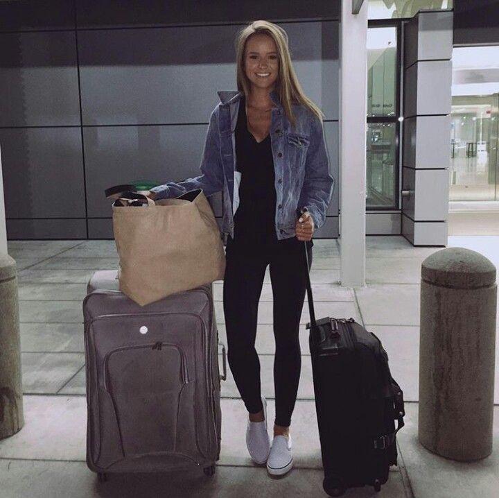 Helen Owen travel perfection
