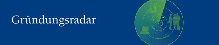 Hochschulprofile in der Gründungsförderung: Die besten deutschen #Hochschulen für Gründer im 2013er Ranking des Stifterverbandes für die Deutsche #Wissenschaft.   #startups #entrepreneurship