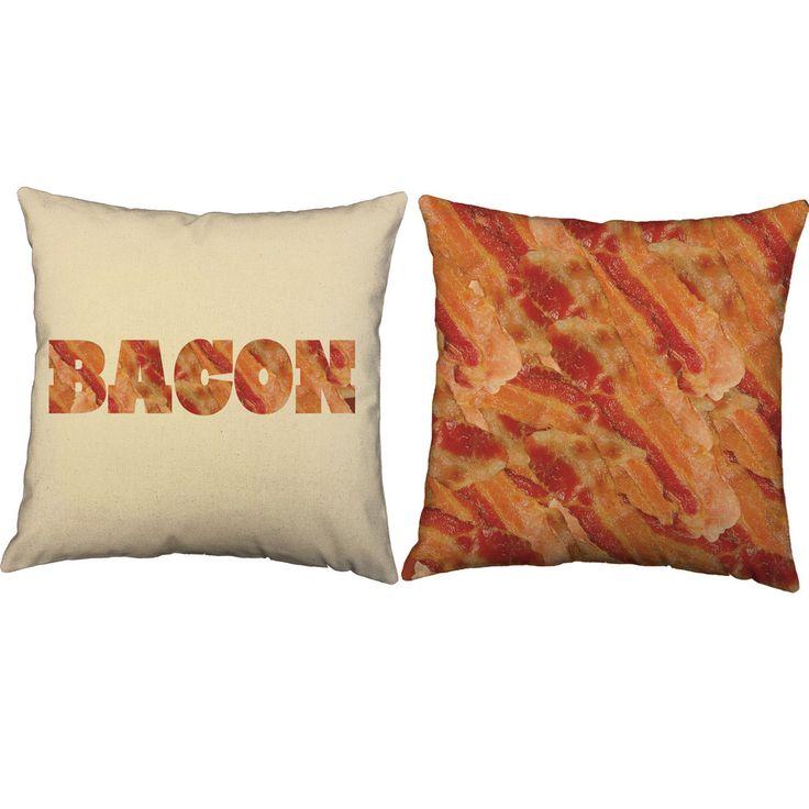 12 best ** WIN PILLOWS** images on Pinterest Cushions, Pillow set and Toss pillows
