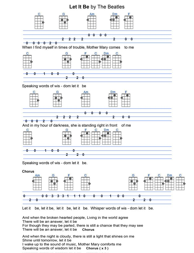 Best 10+ Ukulele tabs ideas on Pinterest : Ukulele songs, Ukulele and Ukulele chords