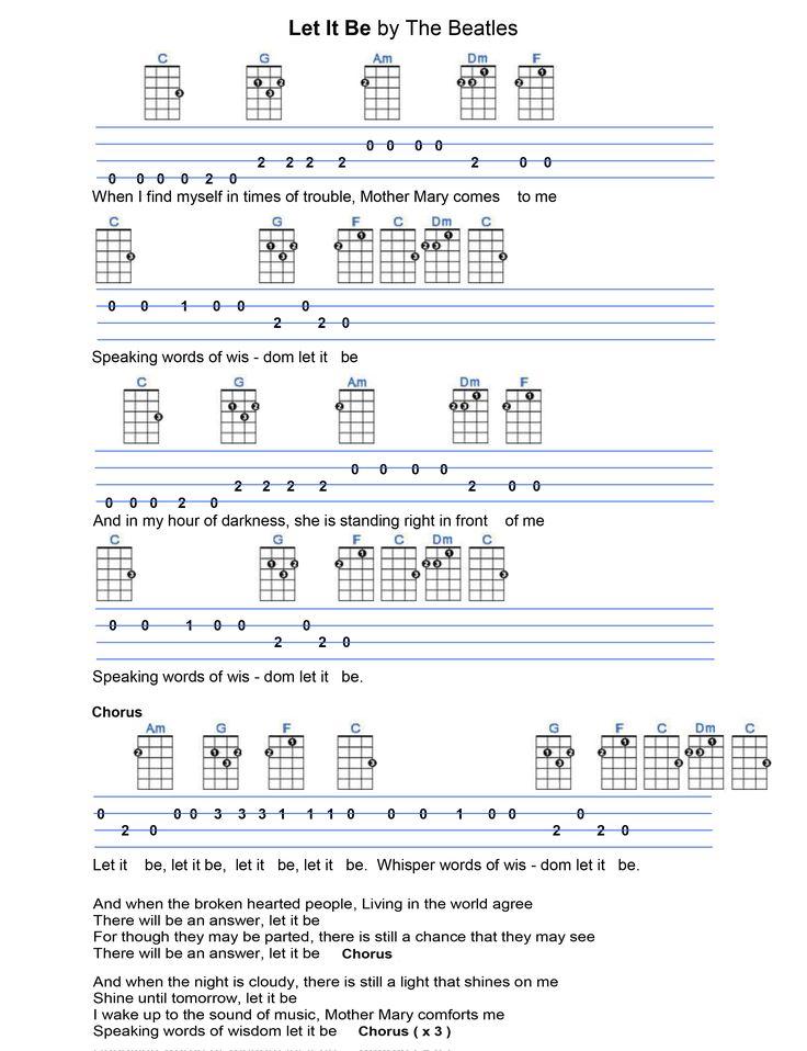 25+ best ideas about Ukulele Tabs on Pinterest : Ukulele songs, Ukulele and Ukulele instrument