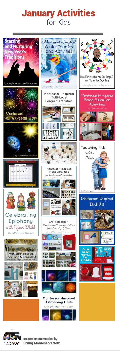 Calendar Ideas For January : Best images about calendar activities for kids on
