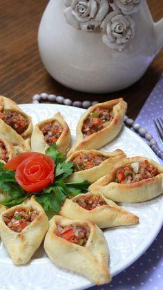 empanadillas-árabes                                                                                                                                                                                 Más