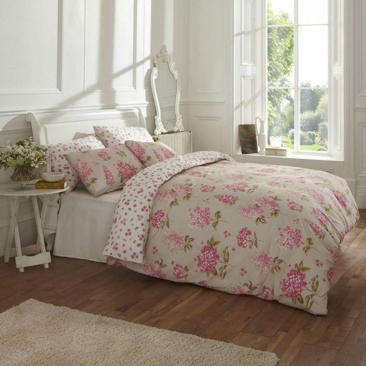 Annabelle Bedlinen  #vantonahome #bedding #bedlinen #home #decor #bedroom #vantona