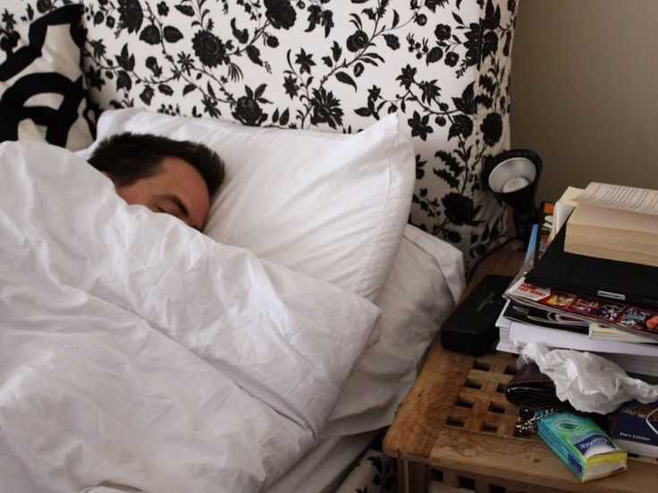 8 einfache Tricks für erholsamen Schlaf www.businessinsider.de/8-tricks-fuer-besseren-schlaf-2015-12