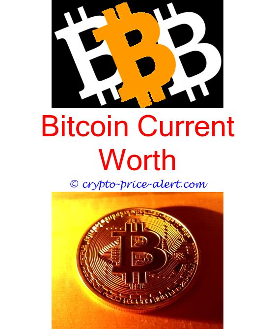 10 Best Popular Sites To Buy Bitcoins Instantly & Easily (Feb. )