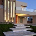 Casa Franklin / Epstein Arquitectos | Arquimaster