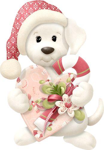 Pin De M 228 R 238 L 251 G 252 238 Ll 234 Rm 245 En I ϸ�christmas Amo La Navidad