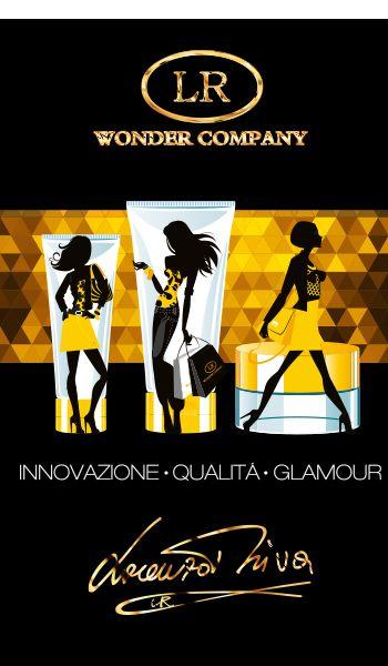 http://www.goldnoir.it/crema-veleno-api-lr-wonder-company.asp?pagina=prodotti&tipologia=Linea%20LR%20WONDER%20COMPANY&tiptxt=Linea%20LR%20WONDER%20COMPANY