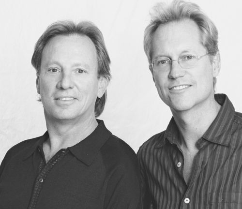 "The year 2014 marks the 44th Anniversary of perennial classic-rock favorite, America. Founding members, Gerry Beckley and Dewey Bunnell (along with former band mate Dan Peek) met in high school in London in the late 1960s and quickly harmonized their way to the top of the charts on the strength of their signature song ""A Horse With No Name"". America became...(double click image to read more) Booking Now: winedineandmusiccruise.com #america(band) #rockmusic #musiccruise #rock #legends"