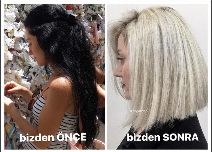 ������������#ombre #balyaj #kırma #pigmentasyon #hair #haircolor  #hairstyles #naturelleştirme #balyaj #salonmakas #değişim #bakım #moda #güzellik #makyaj #saç #boya #omre #tasarım http://turkrazzi.com/ipost/1518060759770506781/?code=BURPDfNlKYd