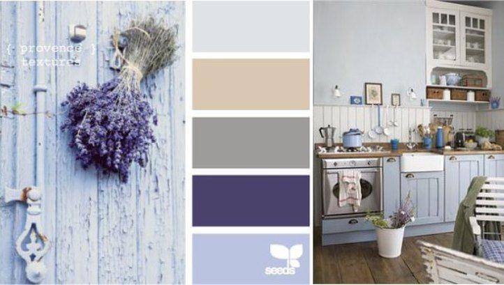 Белая кухня в стиле Прованс (39 фото), подбор обоев, кухонных гарнитуров, аксессуаров, картин своими руками, инструкция, фото- и видео-уроки, цена
