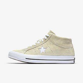 m.nike.com us en_us pw mens-converse-one-star-shoes 7puZpirZoi3Zs9r?ipp=37