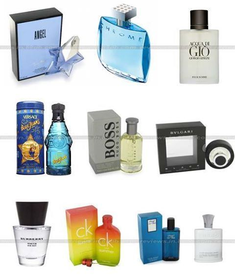 World's best perfumes for Men – Top 10 http://www.xplorfashion.com/2013/05/worlds-best-perfumes-for-men-top-10.html