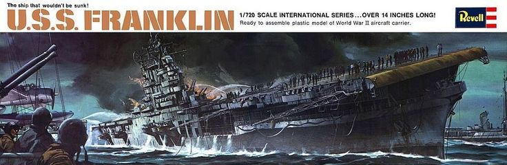 17 best images about vintage model kits on pinterest
