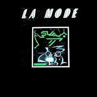 .ESPACIO WOODYJAGGERIANO.: LA MODE - (1982) Enfermera de noche (Maxisingle) http://woody-jagger.blogspot.com/2008/06/la-mode-1982-enfermera-de-noche.html