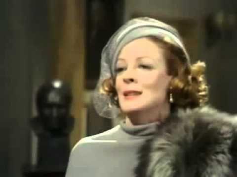 George Bernard Shaw - O Femeie Cu Bani (Teatru Radiofonic)