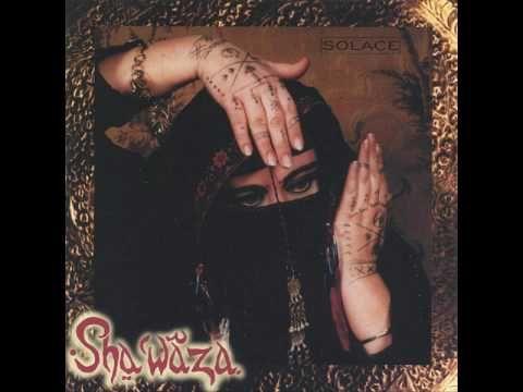 Solace: Shawaza - Ophelia´s hands - YouTube