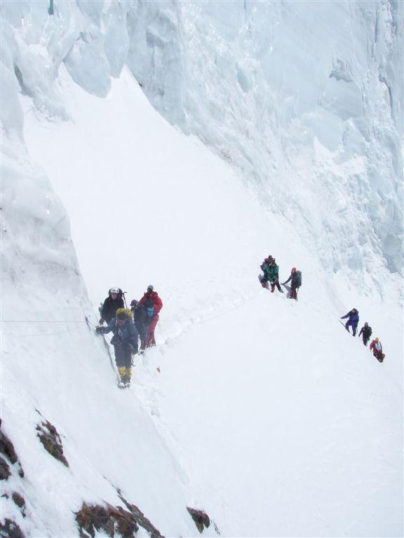 658 best Climbing images on Pinterest