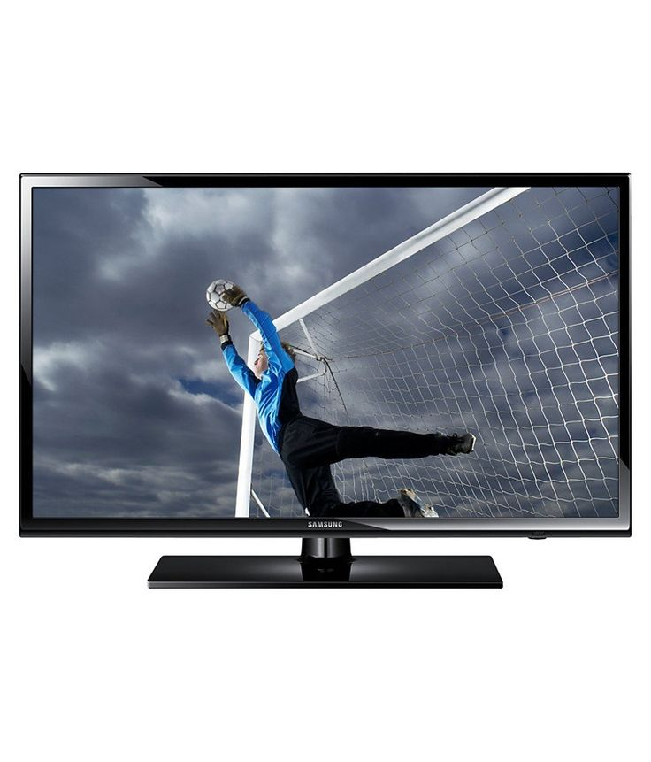 Samsung 32FH4003 HD Ready LED TV, Black #LED #TVs have revolutionized the way we watch #TV. LED TVs are the smart choice of #environmentalist as they consume less #power. #Samsung 32FH4003 #HD Ready LED TV is such a product that you will absolutely fall in love with  it as your favorite characters and images will come to life with Samsung's wide color Enhancer.#hotshopworld #tv #smarttv #46inch #wallmounted #led #ledtv #black