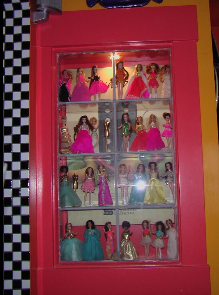 topper dawn dolls