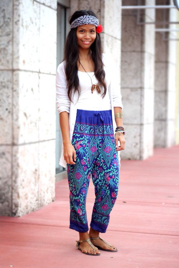 Got To Love This Too Miami Street Fashion Pinterest Love And Love This