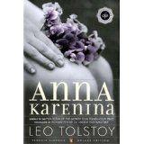 Anna Karenina (Paperback)By Leo Tolstoy