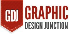 Graphic Design Junction is leading in poster designs, vector backgrounds, business cards, free fonts, creative photography and inspiration showcase for web designers and developers daily resources and premium web design and development platform. |  http://graphicdesignjunction.com/