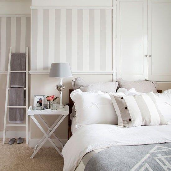Bedroom Designs Laura Ashley 18 best bedroom images on pinterest | laura ashley, bedroom ideas