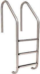 Best 25 Pool Ladder Ideas On Pinterest Above Ground