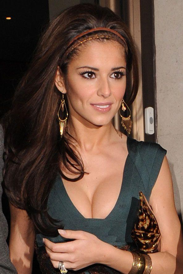 28 Best Cheryl Cole Hair Images On Pinterest Cheryl Cole