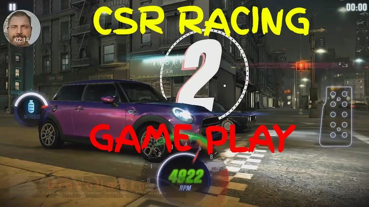 csr racing   games download for android part 2