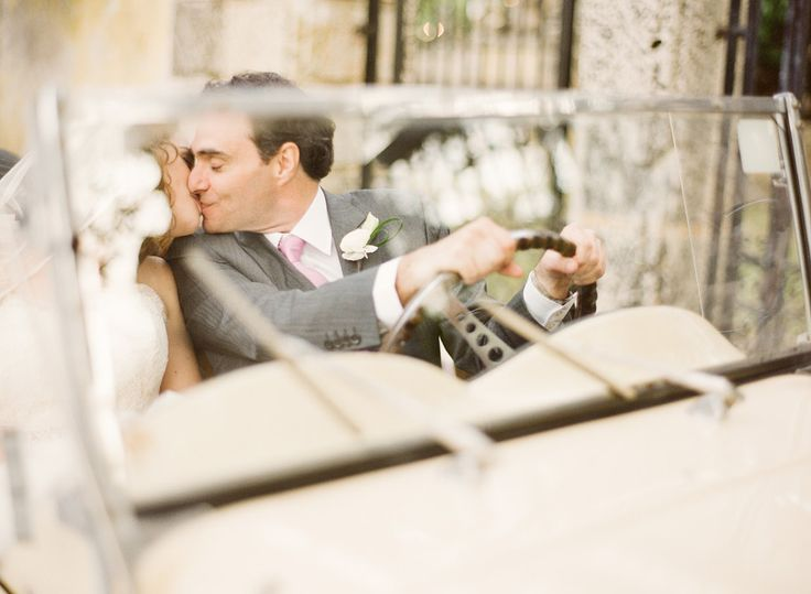 Ana + Andre at Vizcaya Museum and Gardens - KT Merry Photography Blog - Destination Weddings Worldwide