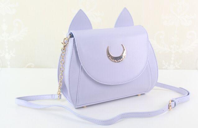 Sailor Moon Diana Purse Shoulder Bag SP152945