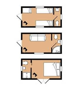 shepherd hut plans - Yahoo Image Search Results