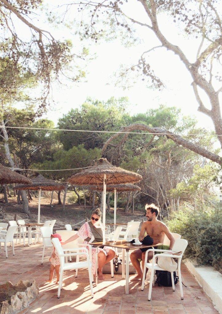 Entdecke die schönsten Seiten von Mallorca auf unserem Blog!