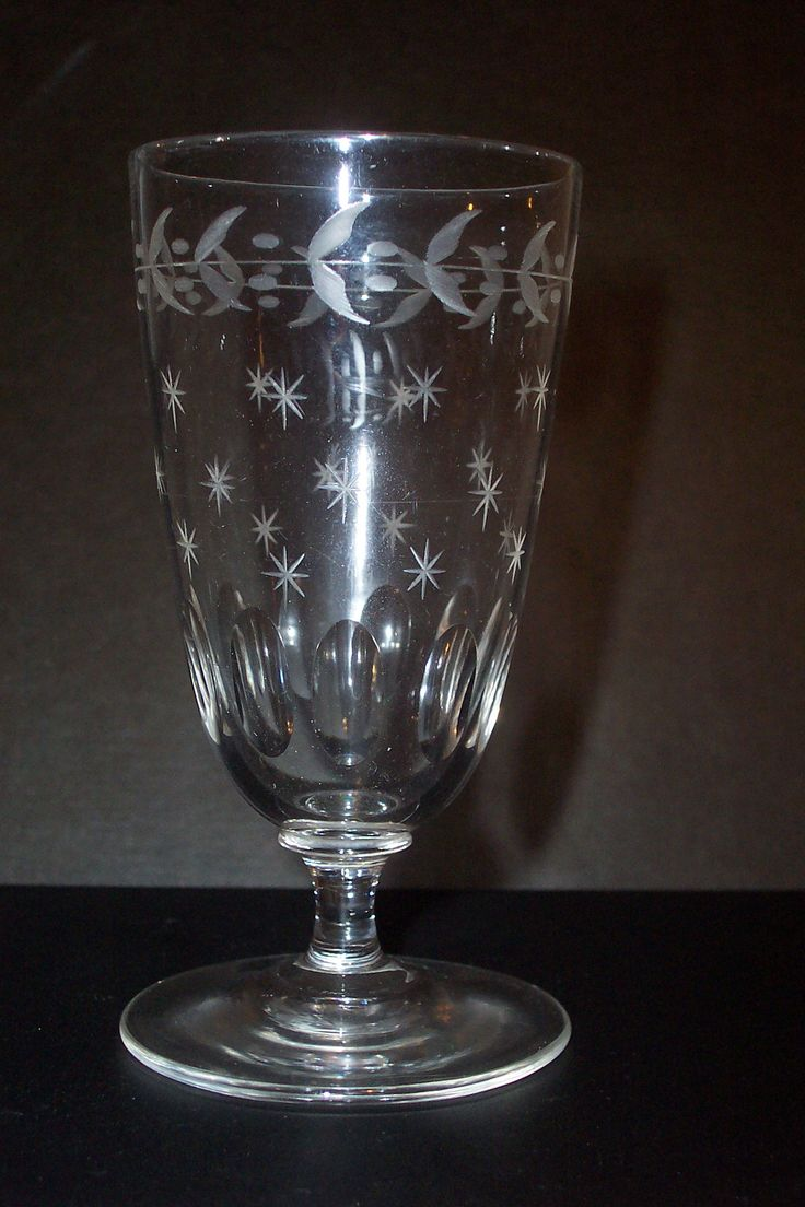 177 best glass images on pinterest drink drinking and drinks georgian jelly glass 106mm polished pontil mark reviewsmspy