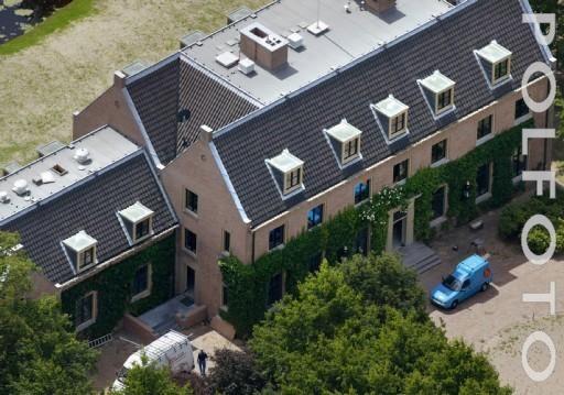 Villa Eikenhorst in Wassenaar. - Google Search