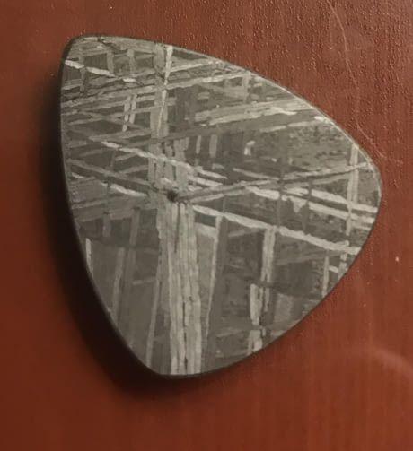 54 Best Meteorite Images On Pinterest: 2066 Best Guitar Picks Images On Pinterest