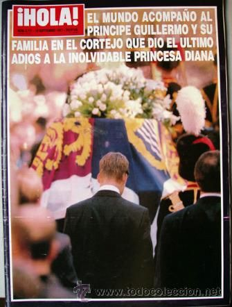 1000 images about lecturas on pinterest nancy dell 39 olio - Diva futura shakira ...
