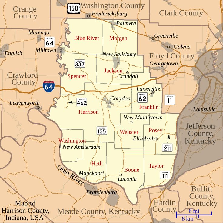 The Best Indiana Map Ideas On Pinterest Indiana State - Indiana rivers map